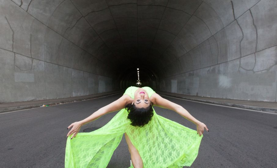 Emma Flamenco-0395-Edit